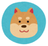 animal_mark03_inu.png
