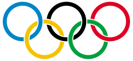 900px-Olympic_flag_svg.png2.pngのサムネール画像