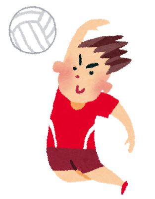 olympic27_volleyball.png