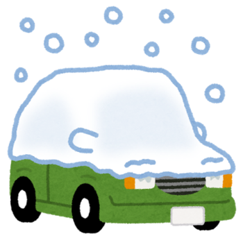 snow_car2.png